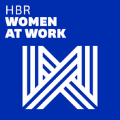 Women at Work - Harvard Business Review