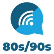 Transistor FM – 80s90s