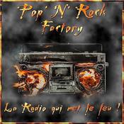 Pop'N'Rock Factory