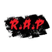 Rap Batallas Epicas