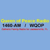 WQOP - Queen of Peace Radio 1460 AM