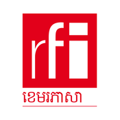 Radio France Internationale (RFI) Khmer