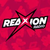 Reaxion Radio