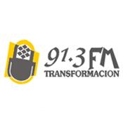 FM Transformacion