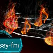 tossy-fm