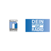 Welle Niederrhein - Dein DeutschPop Radio