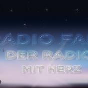 Radio Fantastic