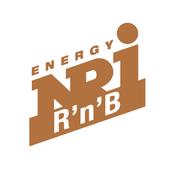 ENERGY R'n'B