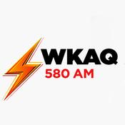 WYEL - WKAQ 600 AM