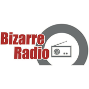 bizarre-radio