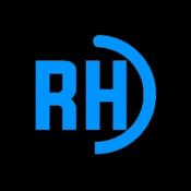 Radio-Hessen