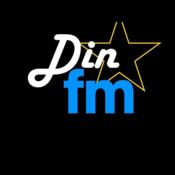 Din-FM