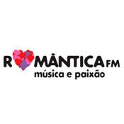 Romântica FM