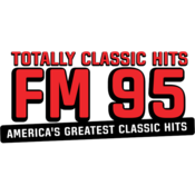 Totally Classics Hits FM 95
