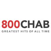 800 CHAB