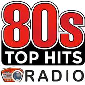80s Top Hits Radio