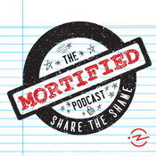The Mortified Podcast