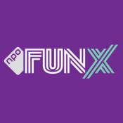 FunX Den Haag Hip Hop