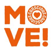 Move-Radio