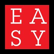 Easy Network