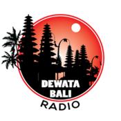 Dewata Bali Radio