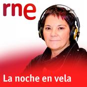 La noche en vela (RNE) · Javier Sierra