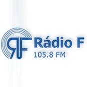 Rádio F 105.8 FM