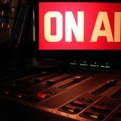 radio-elsteraue