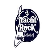 Yacht Rock Miami