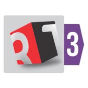 Radio Tirana 3