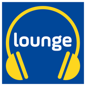 ANTENNE BAYERN - Lounge