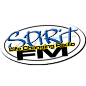 KCVQ - Spirit FM 89.7