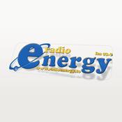 Radio Energy