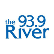 KGKS - The River 93.9 FM
