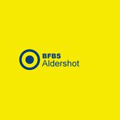 BFBS Aldershot