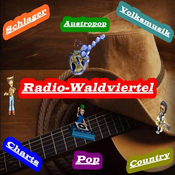 radio-waldviertel