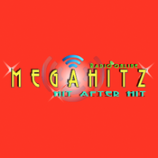 MEGA HITZ