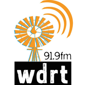 WDRT - Driftless Community Radio 91.9 FM