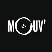 Mouv\'