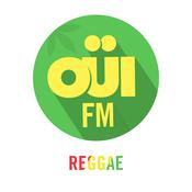 OUI FM Reggae