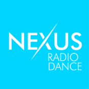 Nexus Radio - Dance