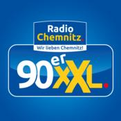 Radio Chemnitz - 90er XXL