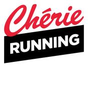Chérie Running