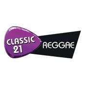 Classic 21 Reggae