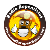 Rádio Repentistas