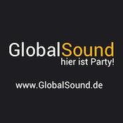 globalsound
