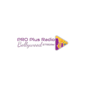PRO Plus Radio - Bollywood