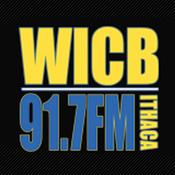 WICB - 92 WICB 91.7 FM