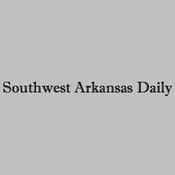 KDQN - Southwest Arkansas Daily 1390 AM