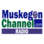 Muskegon Channel Radio
